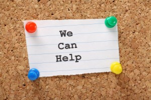 eap-we-can-help