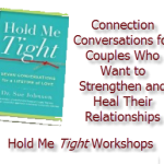 hold-me-tight-book-promo