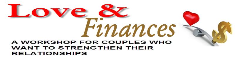 love-finances-image