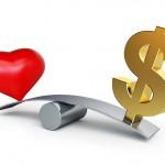 relationships-finances-800x522