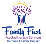 Family First Psychotherapy Services - Marriage & Family Therapy